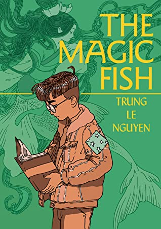 magic-fish-1